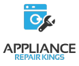 appliance repair simi valley