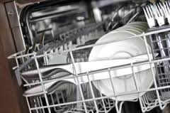 Dishwasher Repair Simi Valley