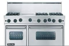 Oven Repair Simi Valley