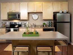 Home Appliances Repair Simi Valley