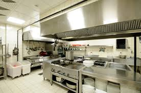 Commercial Appliance Repair Simi Valley