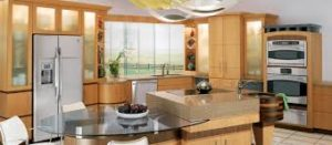 Kitchen Appliances Repair Simi Valley