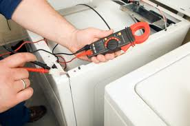Dryer Repair Simi Valley