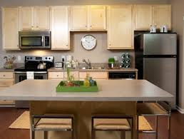 Home Appliances Repair Simi Valley
