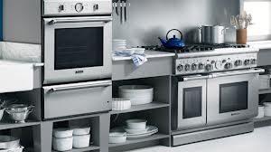 Appliance Technician Simi Valley