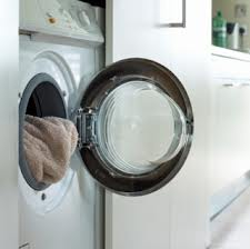 Washing Machine Technician Simi Valley