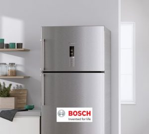 Bosch Appliance Repair Simi Valley